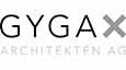 Gygax Architekten AG