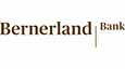 Clientis Bernerland Bank AG