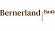 Clientis Bernerland Bank AG