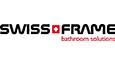 Swissframe AG