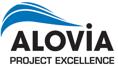 Alovia