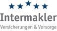 Intermakler AG