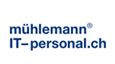 Mühlemann IT-personal.ch